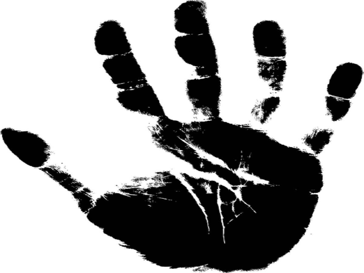 hand-1299163_640