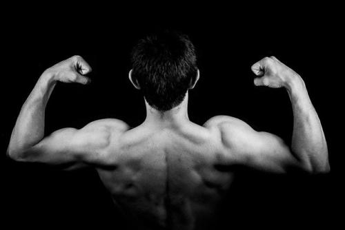 【男性用】フェロモン香水の効果をより強力にする方法3選