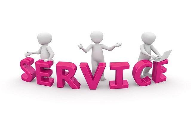 service-1028805_640