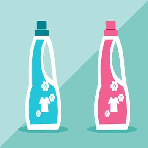 【ニーズ別】おすすめの無香料の柔軟剤4選【市販ではあまりない】