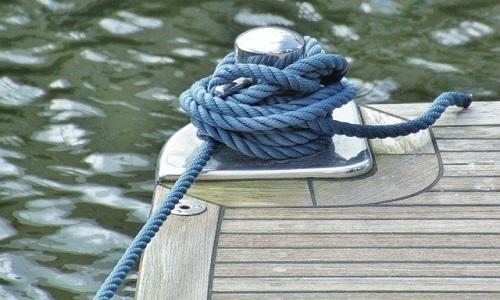 rope-326563_640