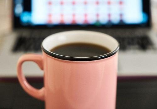 coffee-3847273_640