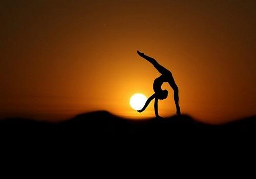 gymnast-3651095_640